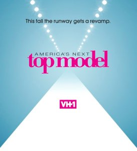 america's next top model reboot vh1