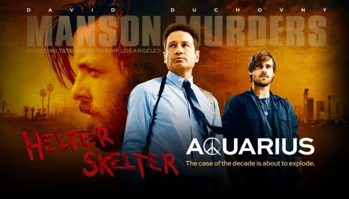 Is There Aquarius Season 3? Cancelled Or Renewed?