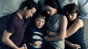 the a word cancelled or renewed series 2