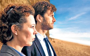 broadchurch cancelled no season 4