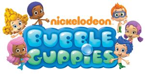 Bubble Guppies Season 5? Cancelled Or Renewed?