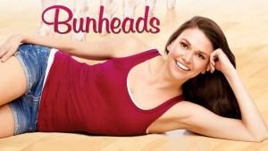bunheads season 2 revival?