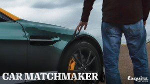 Is There Car Matchmaker Season 4? Cancelled Or Renewed?