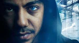 cleverman cancelled or renewed