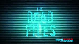 Is There The Dead Files Season 9? Cancelled Or Renewed?