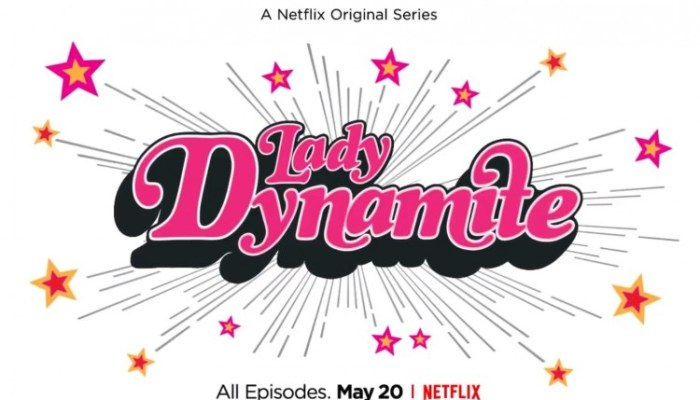 Is There Lady Dynamite Season 2? Cancelled Or Renewed?