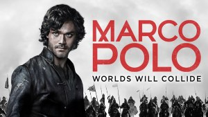 Is There Marco Polo Season 3? Cancelled Or Renewed?