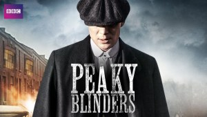 Is There Peaky Blinders Season 4? Cancelled Or Renewed?