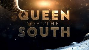 Is There Queen of the South Season 2? Cancelled Or Renewed?