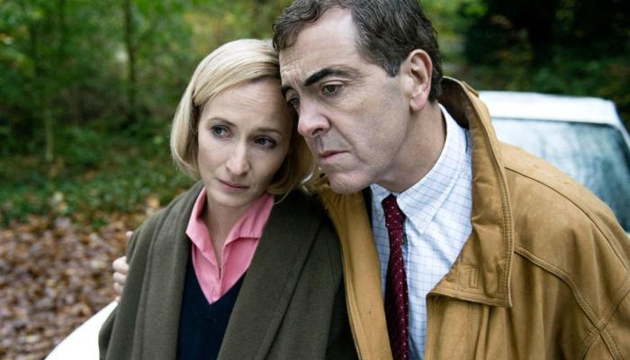 The Secret Cancelled Or Renewed For Series 2?