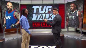 tuf talk cancelled or renewed