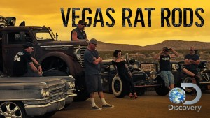 vegas rat rods renewed season 3