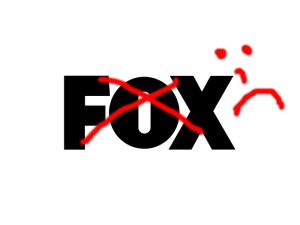 fox cancellations deathwatch