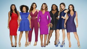 Is There Blood, Sweat & Heels Season 3? Cancelled Or Renewed?