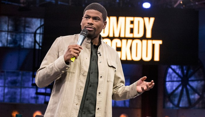 Is There Comedy Knockout Season 3? Cancelled Or Renewed?