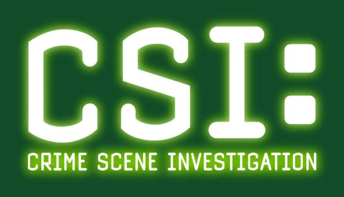 csi cancelled or renewed