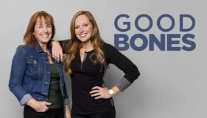good bones season 2 renewal hgtv