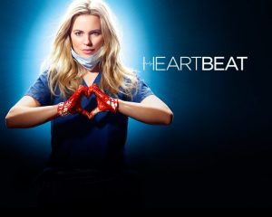 heartbeat cancelled or renewed status