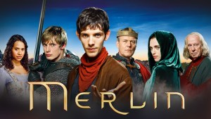 merlin series 6 revival?