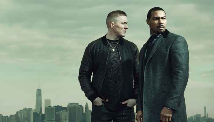 is there power season 4? cancelled or renewed?