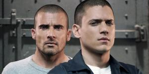 prison break season 6 or cancelled?