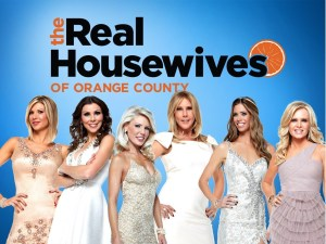 Is There Real Housewives of Orange County Season 12? Cancelled Or Renewed?