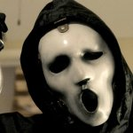scream cancelled or renewed