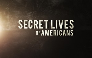 Is There Secret Lives of Americans Season 3? Cancelled Or Renewed?