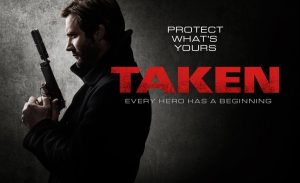 taken nbc cancelled renewed