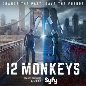 12 monkeys cancelled or renewed status