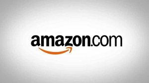 amazon cancelled or renewed tv shows