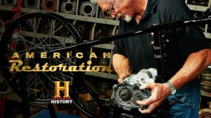 Is There American Restoration Season 8? Cancelled Or Renewed?
