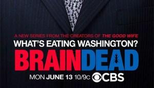 braindead cancelled or renewed
