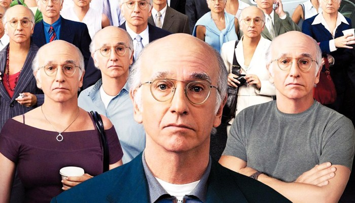 curb your enthusiasm season 10 premiere date and trailer