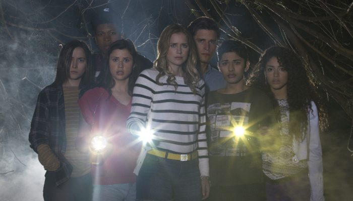 dead of summer cancelled or renewed