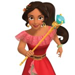 Elena of Avalor Cancelled Or Renewed For Season 2?