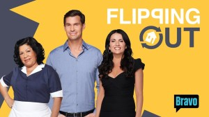 Is There Flipping Out Season 10? Cancelled Or Renewed?