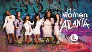 Is There Little Women: Atlanta Season 3? Cancelled Or Renewed?