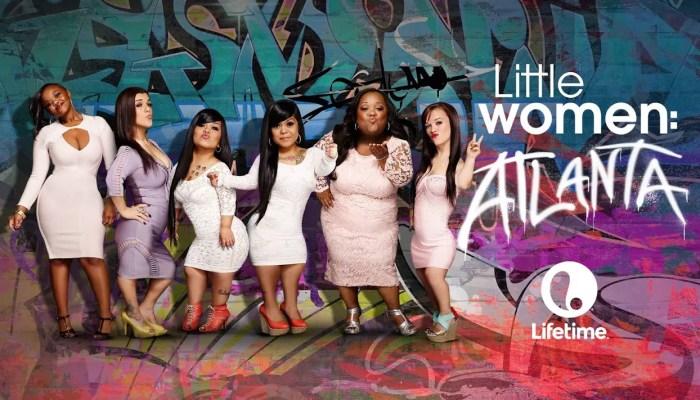 Is There Little Women: Atlanta Season 3? Cancelled Or Renewed?