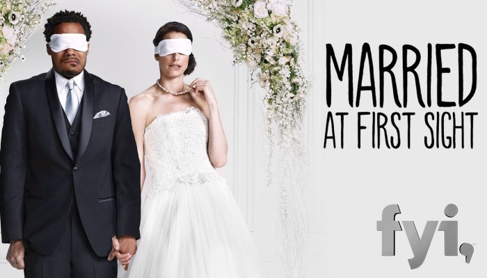 married at first sight renewed for season 12 through 17