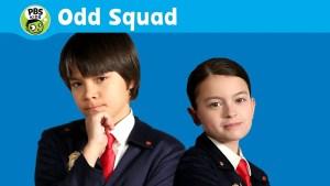 odd squad cancelled or renewed