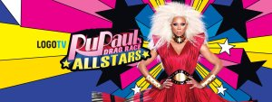 Is There RuPaul's All Stars Drag Race Season 3? Cancelled Or Renewed?
