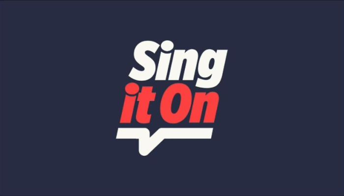 Is There Sing It On Season 3? Cancelled Or Renewed?