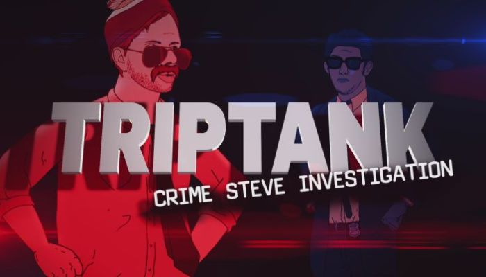triptank cancelled or renewed