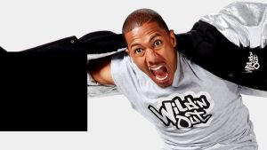 Is There Nick Cannon Presents: Wild 'N Out Season 9? Cancelled Or Renewed?