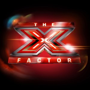 x factor usa season 4 cancelled