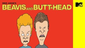 Beavis and Butt-Head season 10 revival?