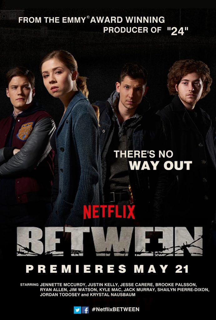between cancelled or renewed