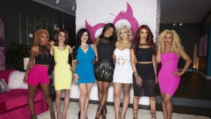 Is There Bad Girls Club Season 17? Cancelled Or Renewed?