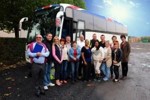 coach trip renewed